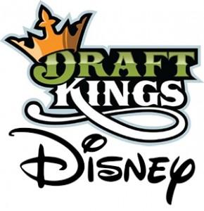 DisneyDraftkingsInvestment