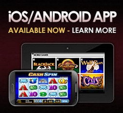 golden nugget apps