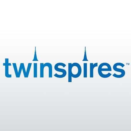 TwinSpiresReview