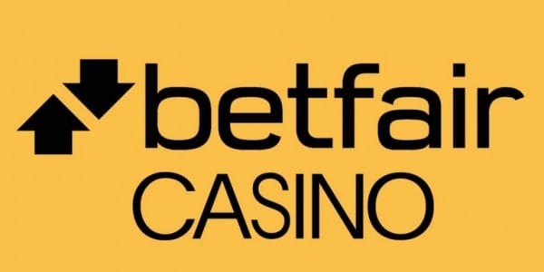 Betfair New Jersey Casino Review - Is this A Scam/Site to Avoid