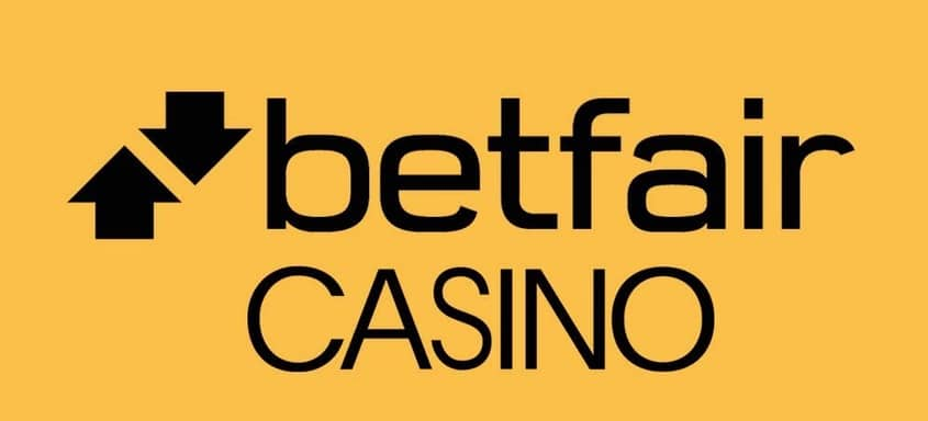 Betfair Review New Jersey