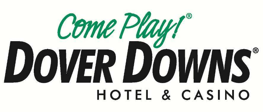 Dover Downs Online Review