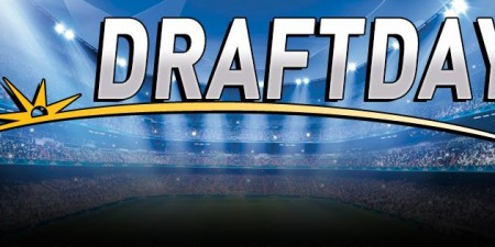 DraftDay Review
