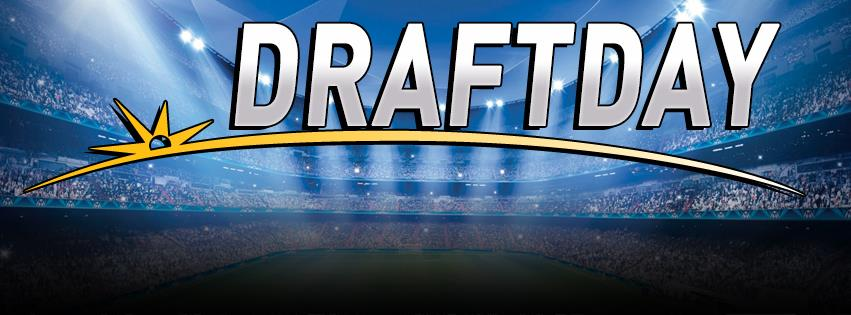 DraftDay-Review