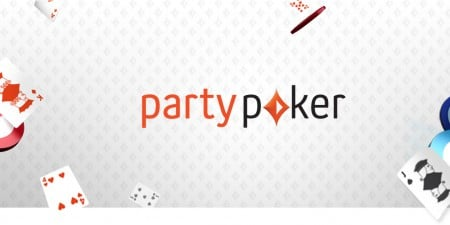 Party Poker NJ Review