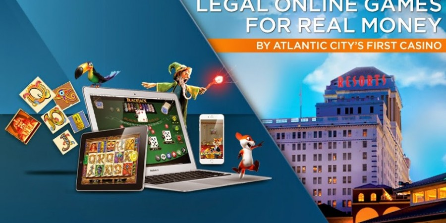 Atlantic city casino resorts on-line games free casino games pocket pc