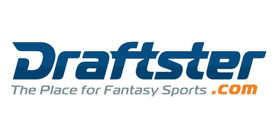 how to download logo on fantasy draft