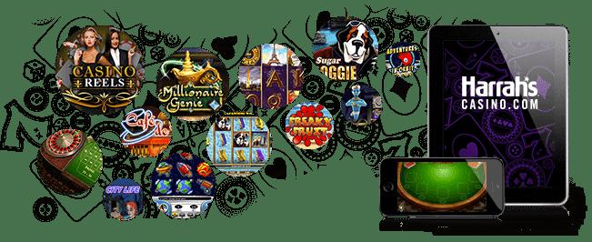 harrahscasino-games-mobile
