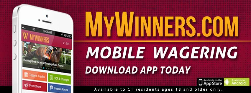 MyWinners.com Review