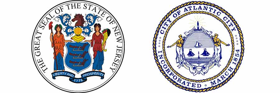 New Jersey Gambling Laws