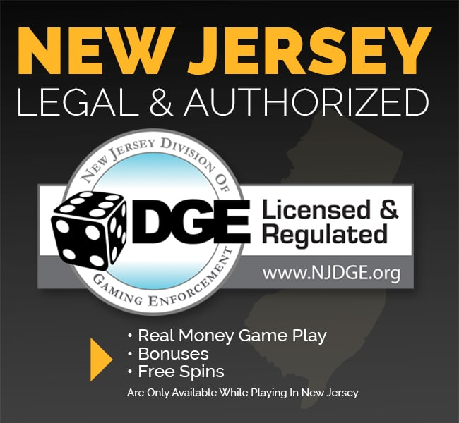 New jersey casino control act free las vegas casino games