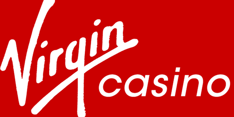 Virgin Online Casino New Jersey Review