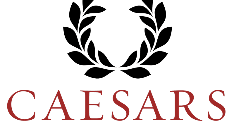 caesars palace online casino faust symbol