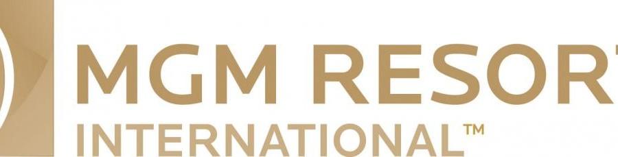 Mgm international resiko investasi forex