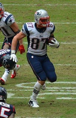 Rob Grownkowski