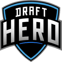 Draft Hero