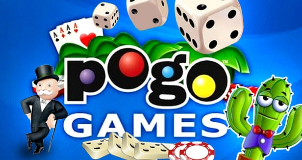 Update for The information in this guide is out of date, as Pogo no longer offers ways to get free subscriptions. However, there are sites that help you earn PayPal gift cards that you can use to purchase your Club Pogo subscriptions and Gems.