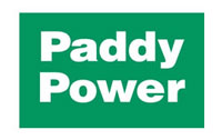 Paddy Power Paypal