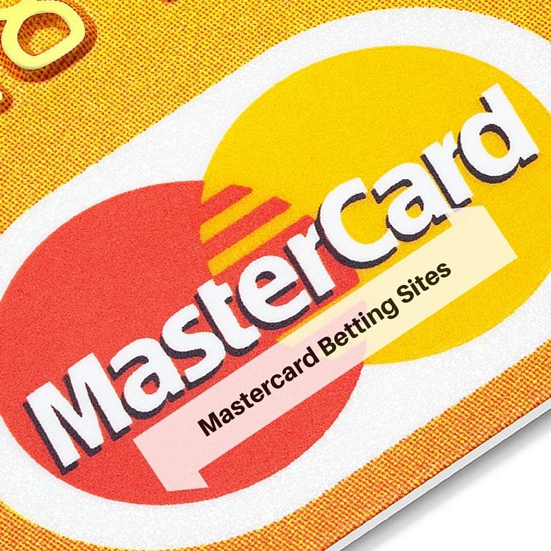 MasterCardBetting