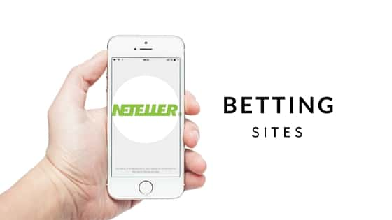 NetellerBettingsites