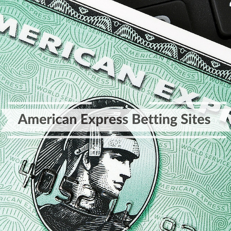 How to make fast and secure online casino deposits with AMEX
