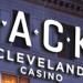 JACK Entertainment Ohio
