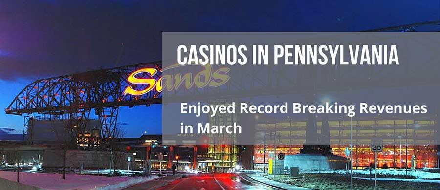 Real casino free slots