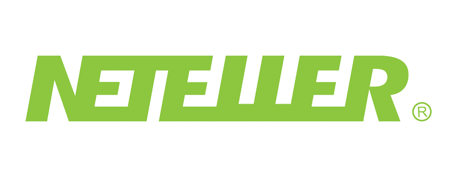 Neteller Review – Online Payments made easy