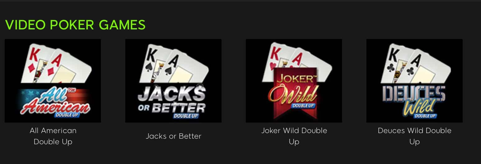 888 casino poker review