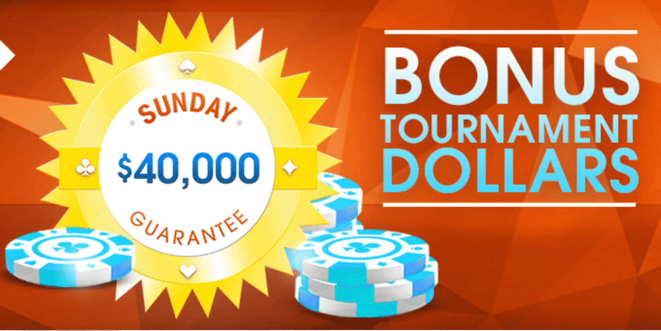Online Casino Promotions Archives - Borgata Blog