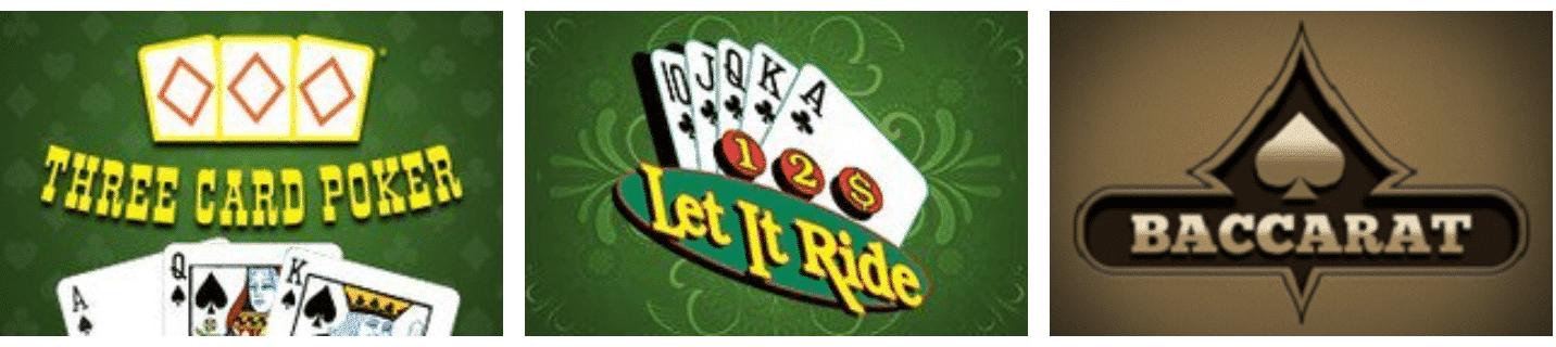 Spiel roulette online