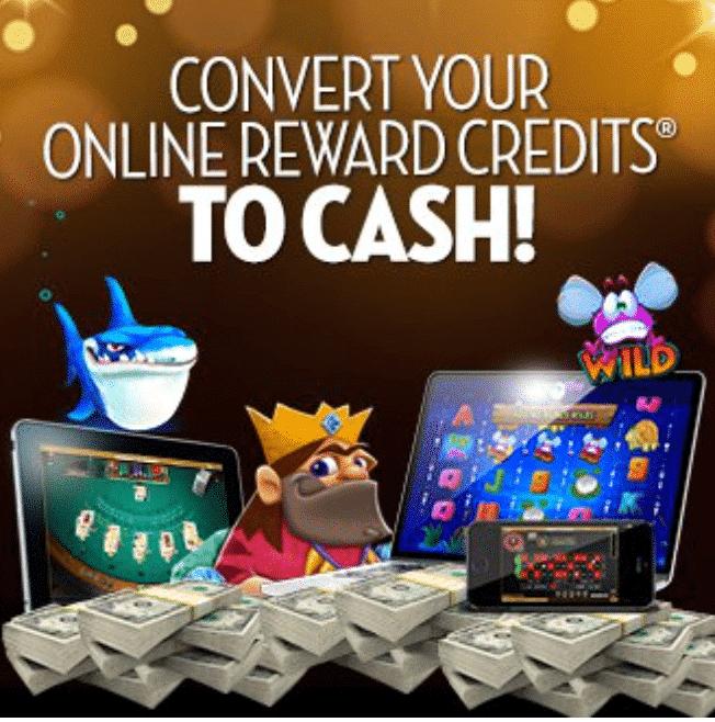 Caesars Casino Online New Jersey