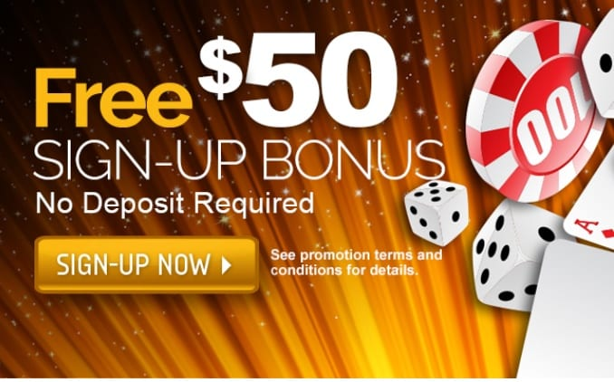 bonus online no deposit casino bonuses