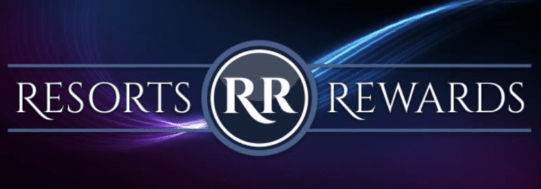 Resorts Online Casino