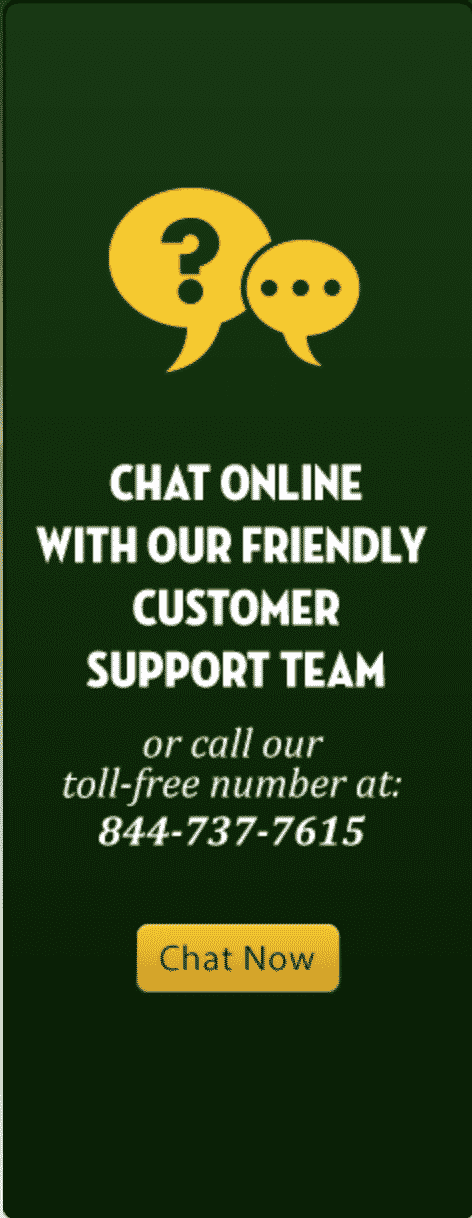 tropicana casino online support