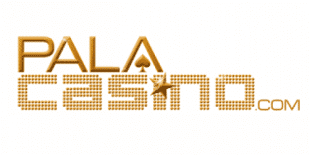 Pala Casino Online New Jersey Review
