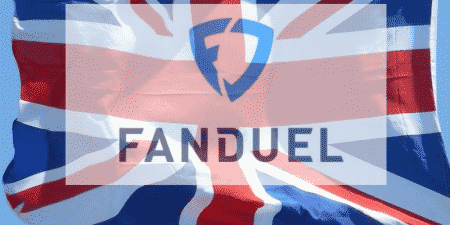 FanDuel UK Review
