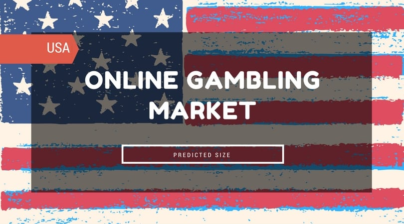 Where is sports betting legal in the US?