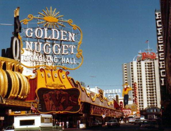 Golden city online casino direct download gambling addiction help