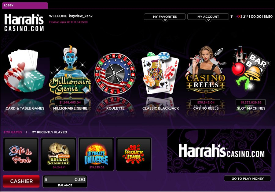 Subest casino guide how to get a job at a casino