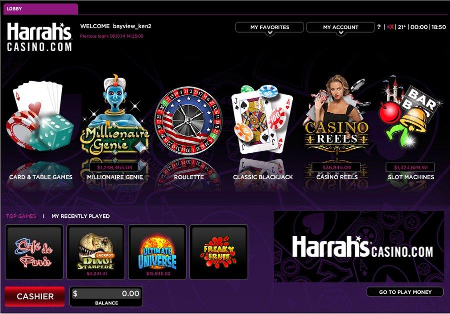 cave игровые casino golden автоматы играть бесплатно