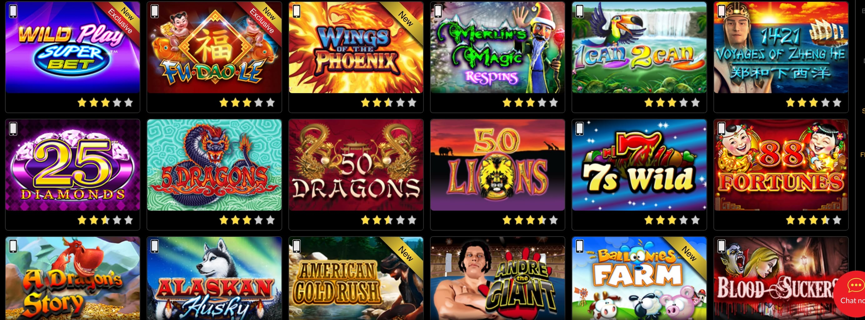 Golden city online casino direct download trump hotel and casinos