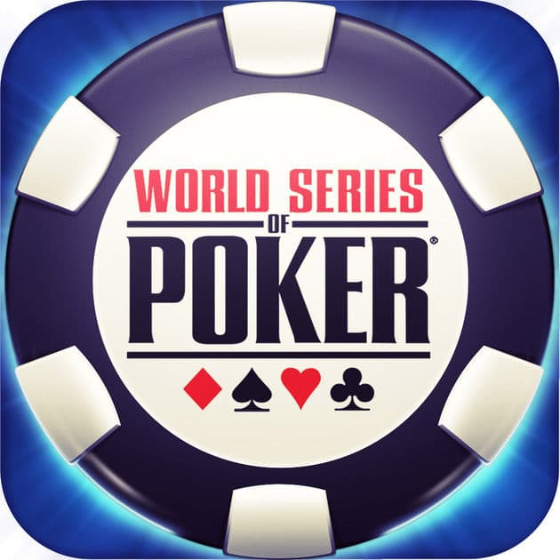 WSOP Online NJ PayPal Poker Sites