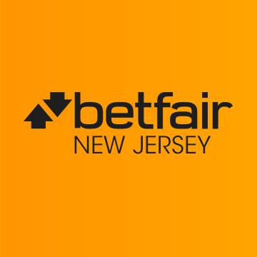 Betfair Online Casino New Jersey, Casinos that Use PayPal