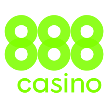 888 Casino Online, New Jersey Online Casino Sites That Use PayPal