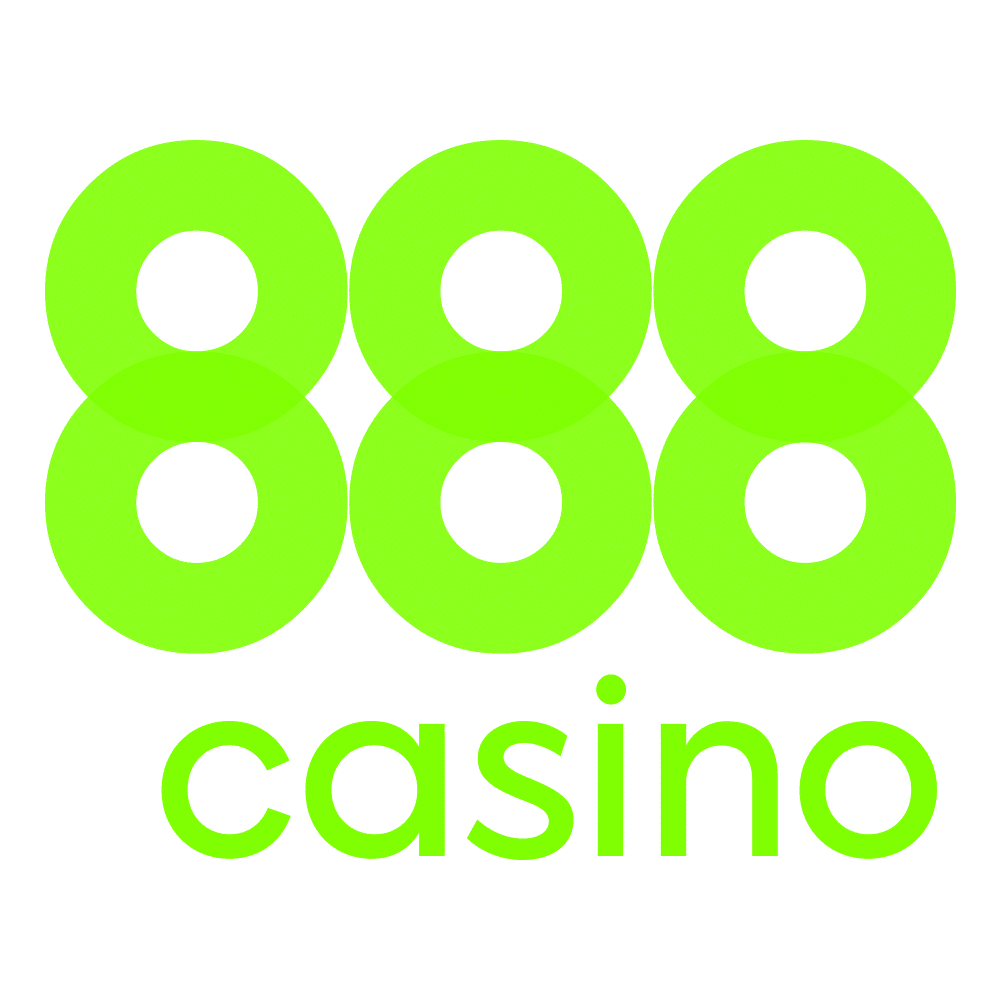 New Jersey Online Casinos