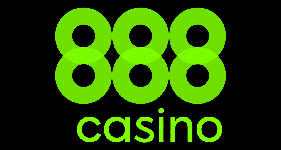 888 Casino Review New Jersey