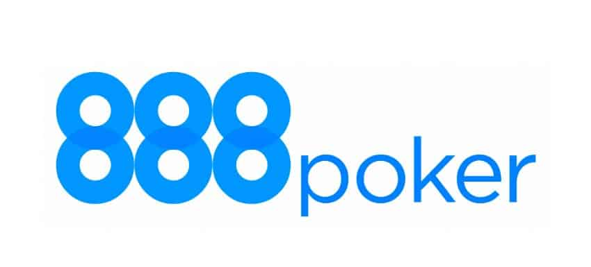 888 Poker NJ Review