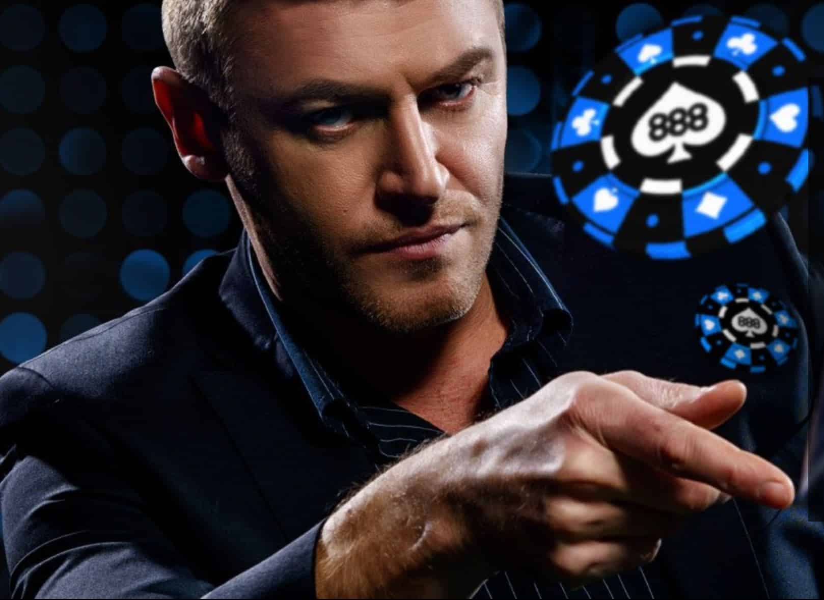 888 poker review 2017