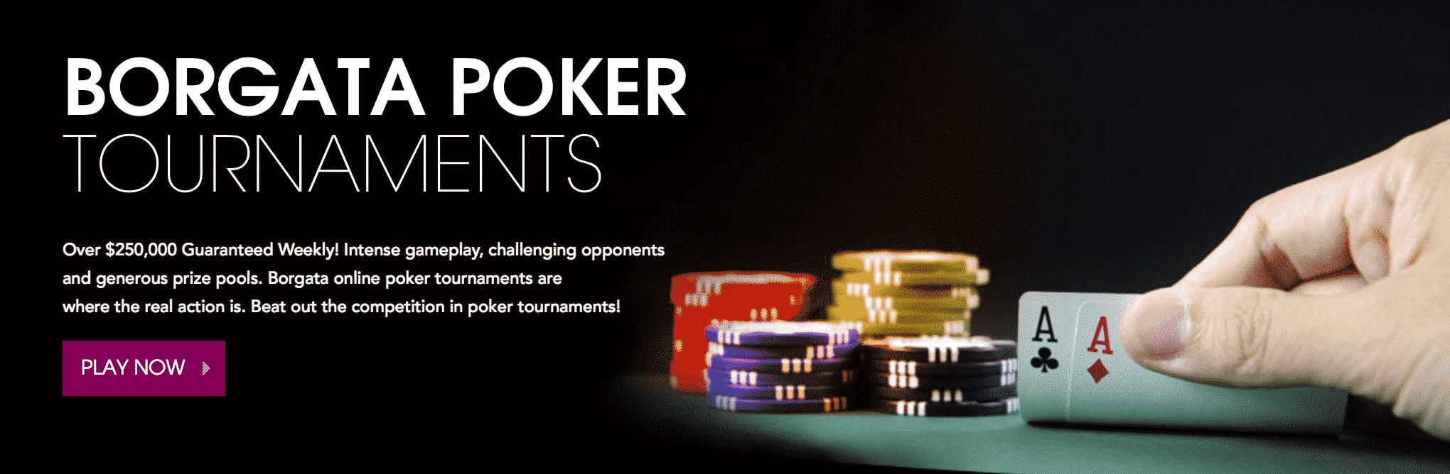 Borgata poker nj app online casino real money